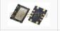 泰艺SMD谐振器 蓝牙设备有源晶振