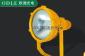 供应BTC6210型防爆投光灯