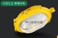 供应BYC6120-W型内场防爆强光泛光灯