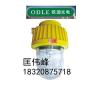 供应海洋王BPC8730防爆平台灯(专业生产海洋王防爆灯具)防爆电器/防爆手电筒