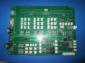 电路板插件焊接