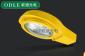 供应BLW6217型高亮度防爆道路灯