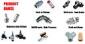 AIGNEP安耐气动元器件