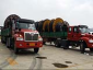 杭州电缆线回收、宁波电缆线回收、湖州、嘉兴、绍兴电缆线回收