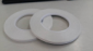 TIA800AL带铝箔双面胶