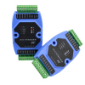 HART转换器 RS485接口/RS232接口