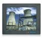 17寸嵌入式工业可触摸液晶显示器