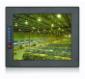 奇创15寸嵌入式工业液晶触摸显示器