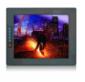 奇创12.1寸嵌入式工业液晶触摸显示器