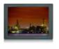 奇创19寸宽屏嵌入式工业液晶触摸显示器